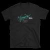 Notator-SL_Gildan-64000_Unisex-_T-Shirt_Front_Flat_Black